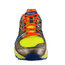 Asics Gel Nimbus 14 Mens Running Shoes