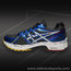 Asics Kayano 19 Mens Running Shoes