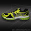 Asics Gel Nimbus 15 Lite Show Mens Running Shoes