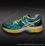 Asics Nimbus 15 Womens Running Shoe