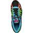 Asics Gel Noosa Tri 9 Womens Running Shoe