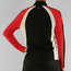 Tail Top Notch Jacket