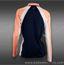Tail Palmetto Dunes Jacket-Navy Blue
