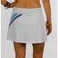 Fila Center Court Skirt-White