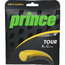 Prince Tour XC 16L Tennis String