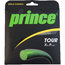 Prince Tour XP 16G Tennis String