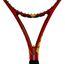 Volkl Organix 8 (315g) Tennis Racquet