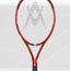 Volkl Organix 8 Super G (300g) Tennis Racquet