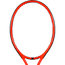 Volkl Super G 9 Tennis Racquet DEMO RENTAL