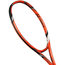 Yonex VCORE Tour G Light Tennis Racquet