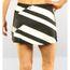 DUC Radar Skirt-Black
