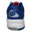 New Balance WC696BP (B) Womens Tennis Shoe