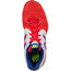 New Balance WC 996WP (B) Womens Tennis Shoes