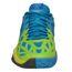 New Balance WC 996YB (D) Womens Tennis Shoes
