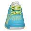 Wilson Rush NGX Womens Tennis Shoe