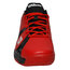 Wilson Rush Sport Mens Tennis Shoe