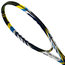Wilson Juice 100L Tennis Racquet DEMO
