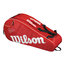 Wilson 2014 Federer Team 6 Pack Tennis Bag