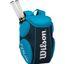 Wilson Tour Blue Large Backpack Tennis Bag