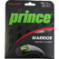 Prince Warrior Hybrid Control Tennis String