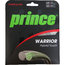 Prince Warrior Hybrid Touch Tennis String