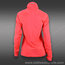 adidas Tech Fit Pullover