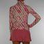 Eleven 1/4 Zip Pullover