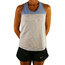 Nike Reversible Knit Tank