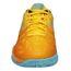 New Balance KC 996AO (M) Junior Tennis Shoe