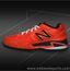 New Balance MC1296OB (2E) Mens Tennis Shoe