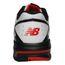 New Balance MC786WR (4E) Mens Tennis Shoe