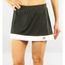 adidas Galaxy Skirt