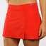 Adidas Galaxy Skirt 2