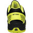 Yonex Power Cushion Durable 254 Mens Tennis Shoe