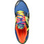 Asics Gel Noosa Tri 8 Men's Running Shoes