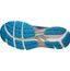 Asics Gel Kayano 19 Womens Running Shoes