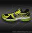 Asics Gel Nimbus 15 Lite Show Mens Running Shoes