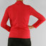 Tail Top Notch Reversible Vest