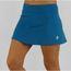 JoFit Hermosa Beach Swing Skirt