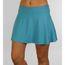 Fila Center Court Long Flirty Skirt