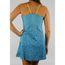 Wilson Solana Strappy Dress