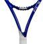 Wilson Four BLX Tennis Racquet