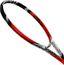 Wilson Steam 99 Tennis Racquet DEMO RENTAL