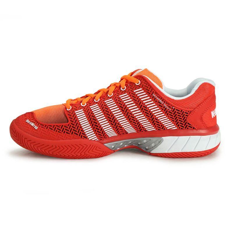 k swiss hypercourt express mens tennis k swiss tennis shoes