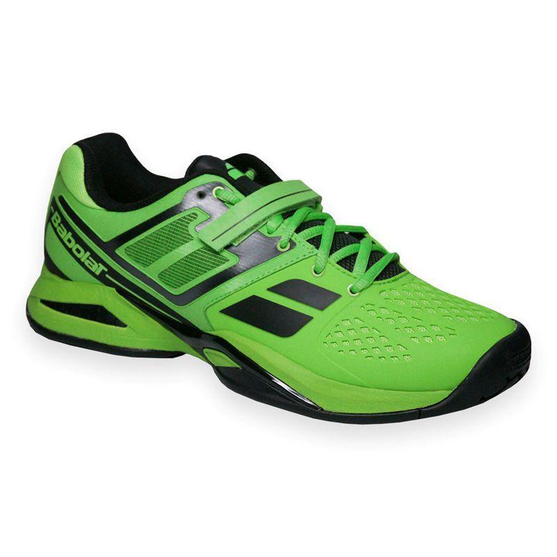 babolat propulse bpm all court mens tennis shoe babolat