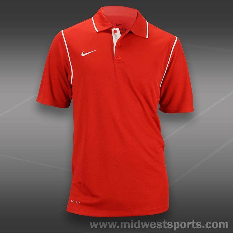 Men's Tennis Apparel Nike, adidas, Asics, Lacoste - HD Wallpapers