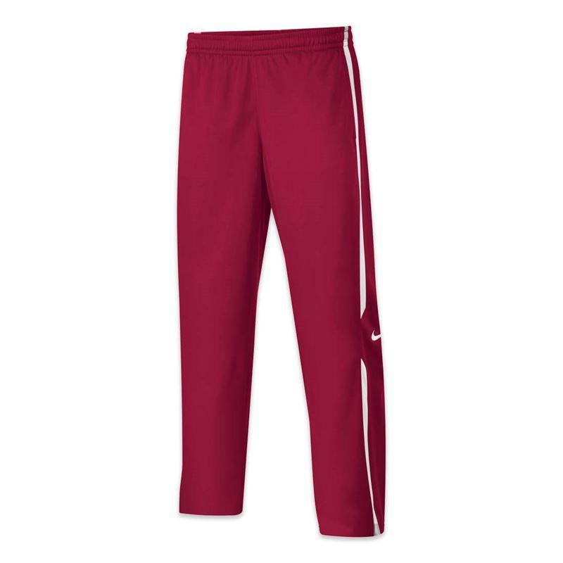 Wonderful Nike Womens Team Overtime Pant