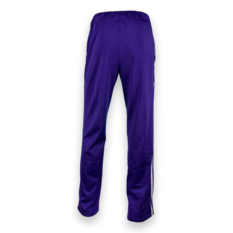 Perfect Nike Womens Team Overtime Pant