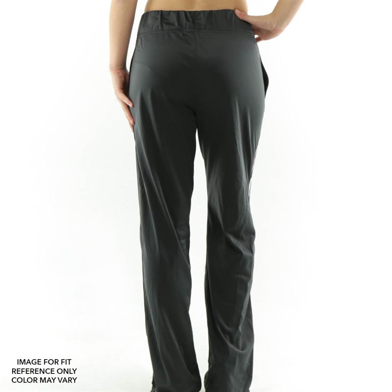 Amazing Home  Women  Womens Apparel  Nike Women39s Overtime Pant