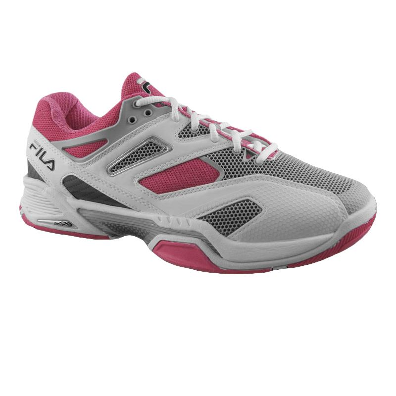 fila tennis shoes. fila sentinel womens tennis shoes 3